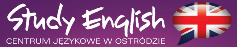 Study English language centre
